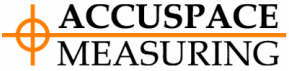 AccuSpace Measuring Services Inc.